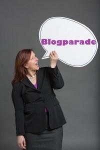 SimoneNaumannFotografie_5135-Edit(1) blogparade web